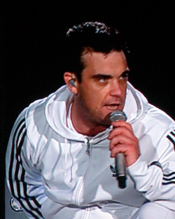 Robbie_Williams.jpg