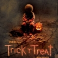 TrickrTreat poster