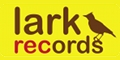 lark records